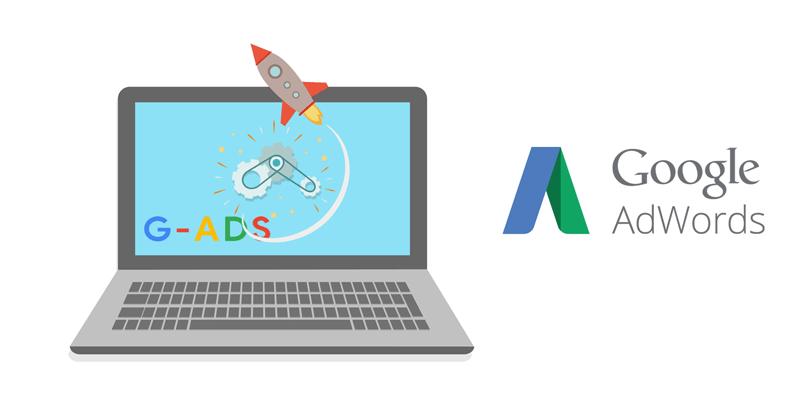 بهینه سازی نرخ تبدیل تبلیغ گوگل