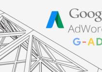 ساختار اکانت گوگل ادوردز