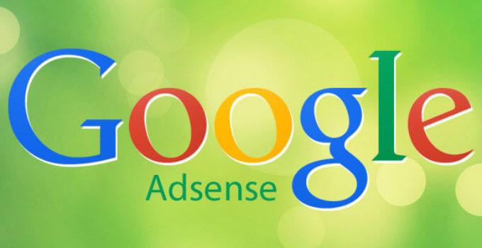 راهنمای کسب درآمد از گوگل ادسنس (Google Adsense)
