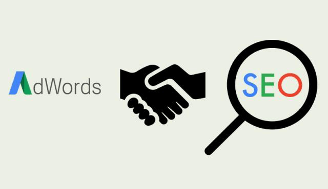 google adwords and seo - مقایسه سئو و تبلیغات در گوگل ادوردز