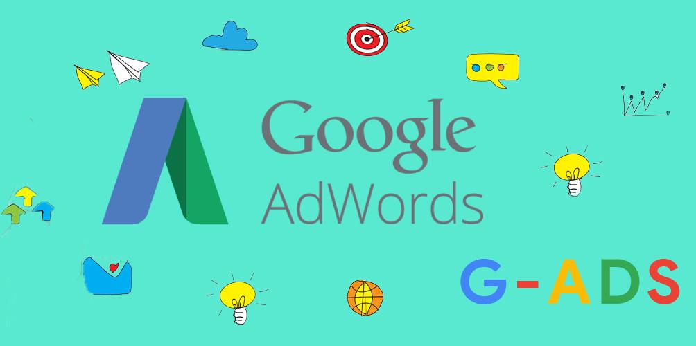 تاثیرات تبلیغ در گوگل ادز