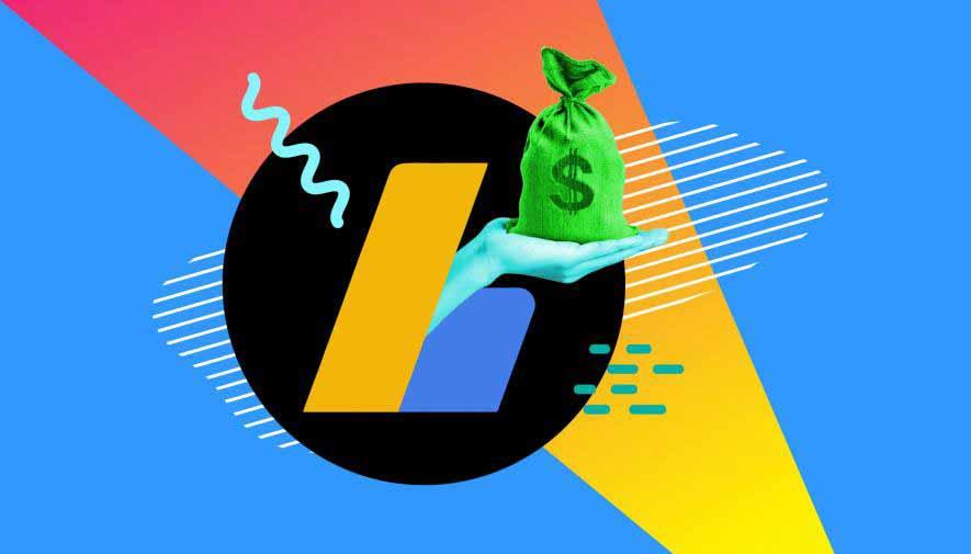 چگونه از گوگل ادسنس درآمد کسب کنیم؟