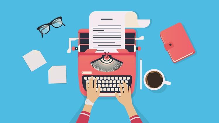 نوشتن متن تبلیغات