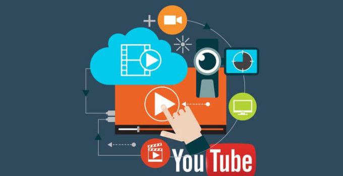 راهنمای تبلیغات ویدئویی در یوتیوب