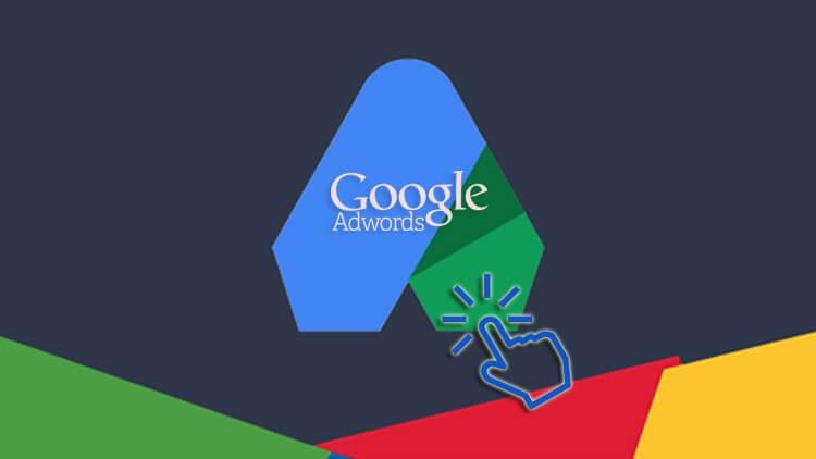 آموزش کامل تبلیغات در گوگل