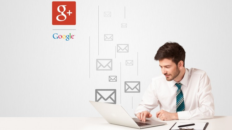 تبلیغات امن گوگل
