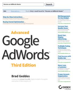 تبلیغات در گوگل حرفه ای