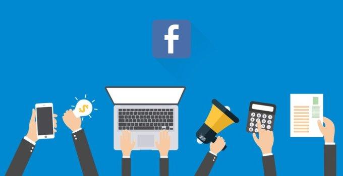 راهنمای جامع تبلیغات در فیسبوک