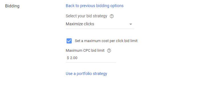 چگونه در گوگل آگهی ثبت کنیم؟ استراتژی های قیمت گذاری