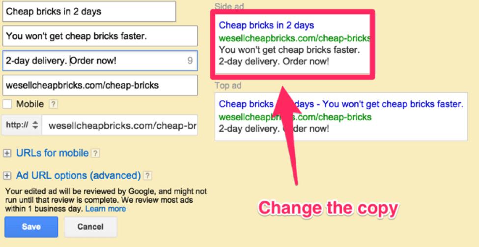 آموزش تصویری تبلیغات در گوگل - کمپین گوگل ادز