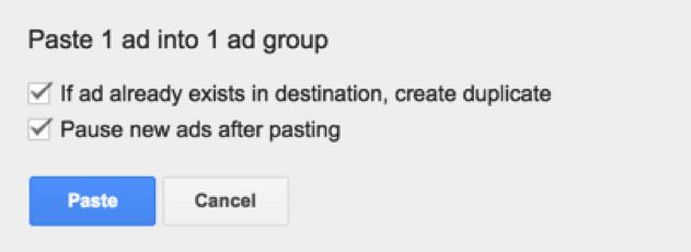 آموزش تصویری تبلیغات در گوگل