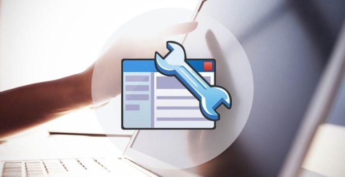 15 راهنمای کاربردی برای استفاده از گوگل وبمستر تولز