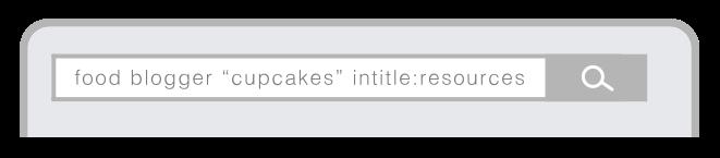 جستجو در عنوان صفحه