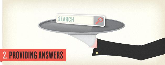 موتور جستجو چیست؟