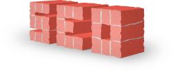 اصول Link Building