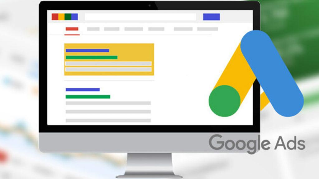چگونه سایت خود را در گوگل تبلیغ کنیم؟