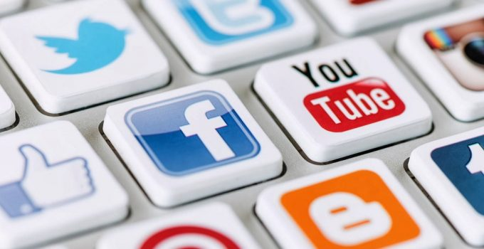 ارزش در شبکه های اجتماعی