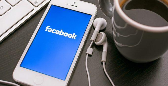 راهنمای کامل فیس بوک در بازاریابی شبکه های اجتماعی