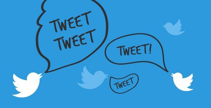 توییتر چیست و چگونه به رشد کسب و کار شما کمک میکند؟