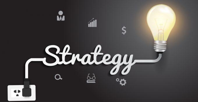 استراتژی محتوا چیست و چگونه آن را ایجاد کنیم؟