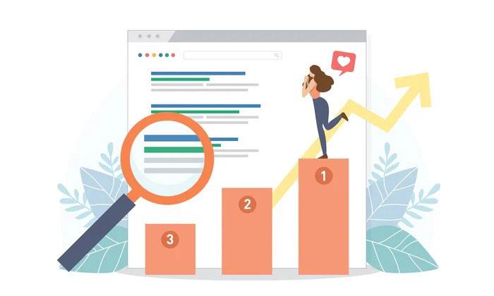 آیا بهبود رتبه الکسا روی سئو یا بهینه سازی موتورهای جستجو تاثیر می گذارد؟