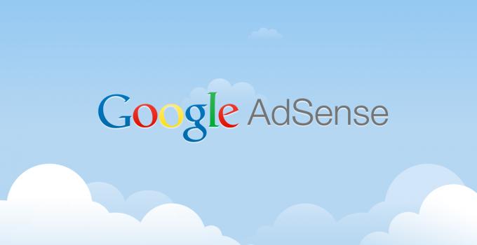 گوگل ادسنس چیست و چگونه کار می کند؟