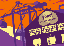 ایمپورت تنظیمات Yoast SEO