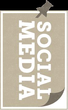 ادغام در شبکه های اجتماعی - بازاریابی شبکه های اجتماعی