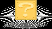 سوال در شبکه های اجتماعی