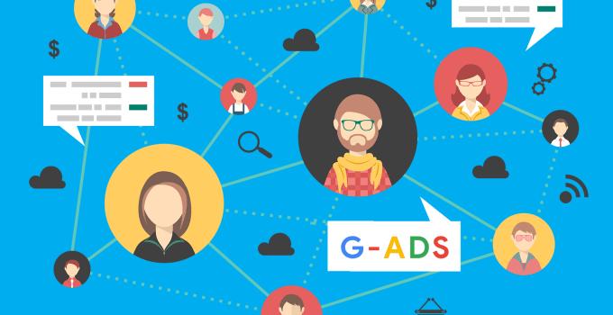 دانلود کتاب آموزش بازاریابی شبکه های اجتماعی
