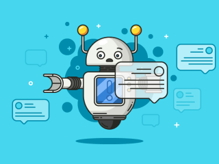 فایل Robots.txt و هر چیزی که نیاز است در مورد آن بدانیم