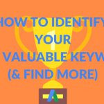 Adwords-keywords-1