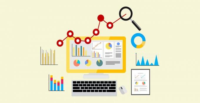 دیجیتال مارکتینگ چیست و چه تکنیک هایی در آن استفاده می شود؟