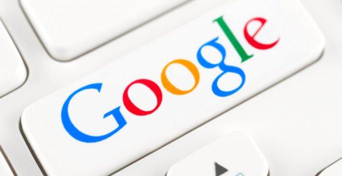 چگونه سایت خود را به صفحه اول گوگل بیاوریم؟
