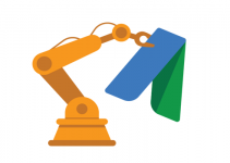 اسکریپت گوگل ادوردز