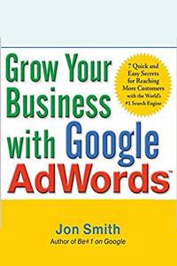 گسترش کسب و کار با کمک گوگل ادوردز
