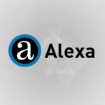 راهنمای اکانت الکسا