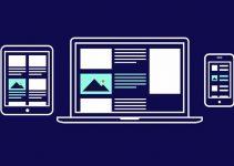 11 روش تبلیغات اینترنتی مهم که باید بشناسید