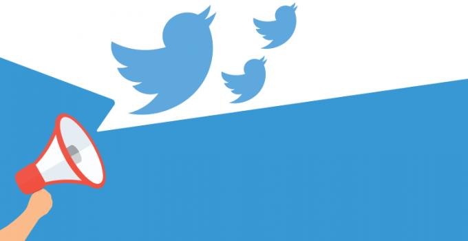 توییتر چیست و تبلیغات در توییتر چگونه است؟