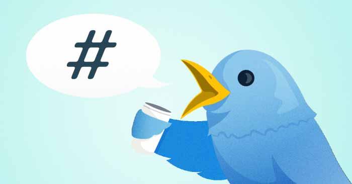 چرا تبلیغات در توییتر