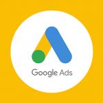 امکانات جدید گوگل ادز
