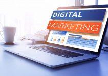 افزایش فروش با دیجیتال مارکتینگ