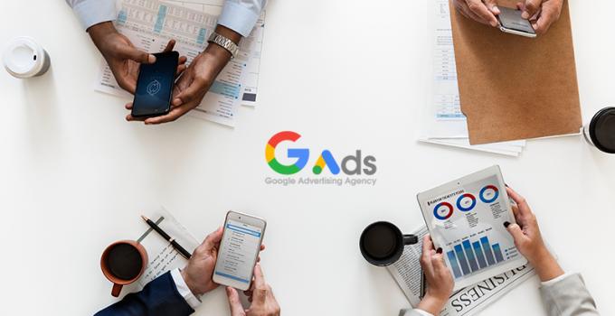 تبلیغات آنلاین چیست و چه مزایایی دارد؟