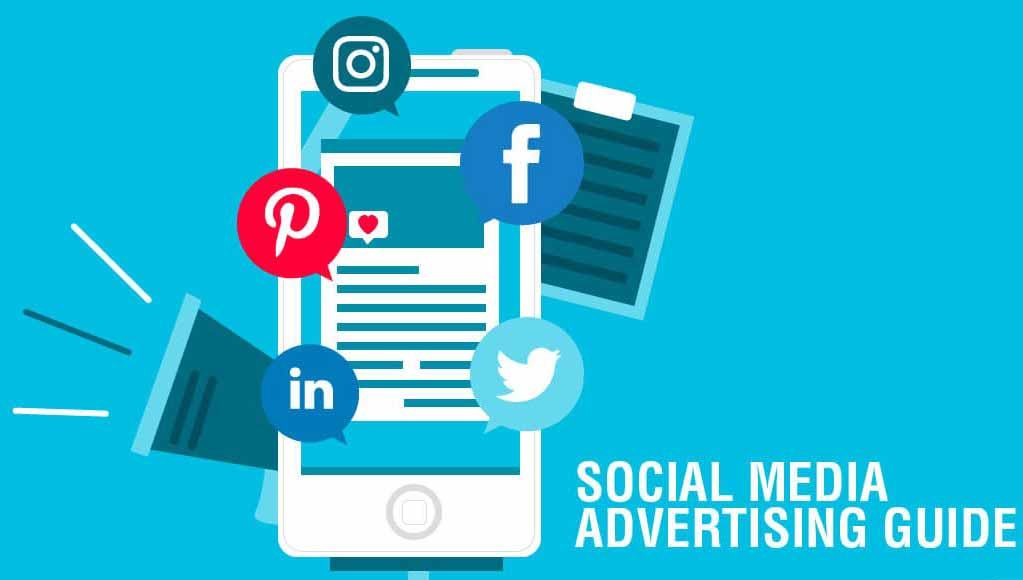 چگونه تبلیغات شبکه های اجتماعی به شما کمک میکند؟
