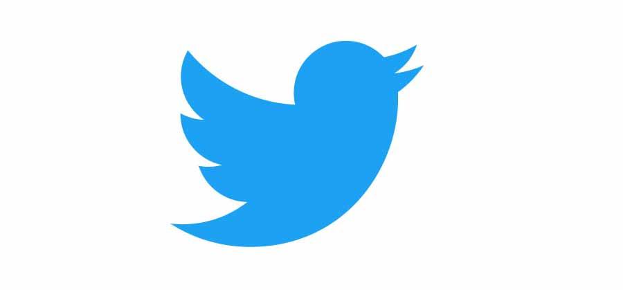 رسانه اجتماعی توییتر - تبلیغات شبکه های اجتماعی
