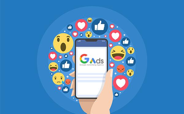 فیسبوک - تبلیغات شبکه های اجتماعی