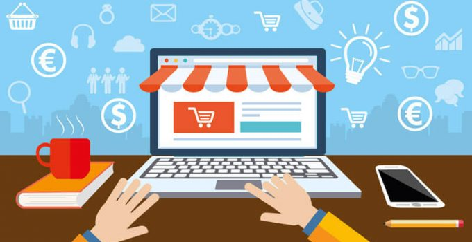 7 گام تا راه اندازی کسب و کار اینترنتی