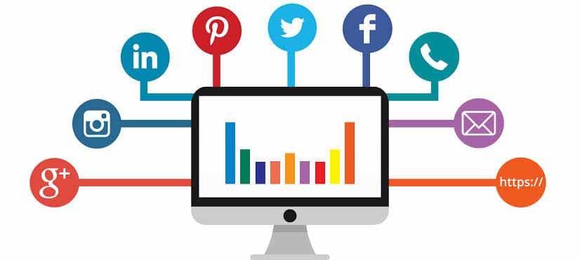 تبلیغات آنلاین چیست؟