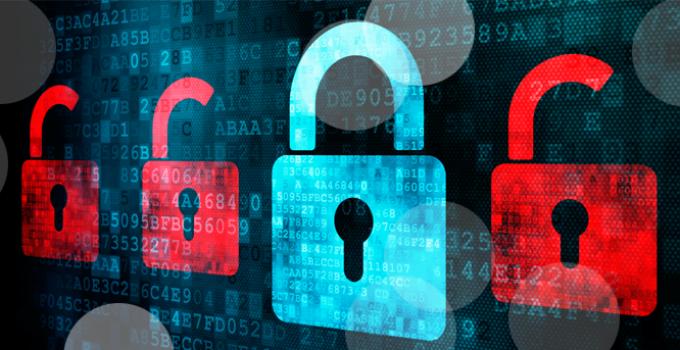چگونه از ارائه خدمات به کلاهبرداران اینترنتی جلوگیری کنیم؟