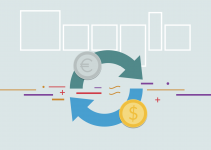 کدام واحد پولی برای گوگل ادز بهتر است؟ - تبلیغات گوگل با ارزهای مختلف